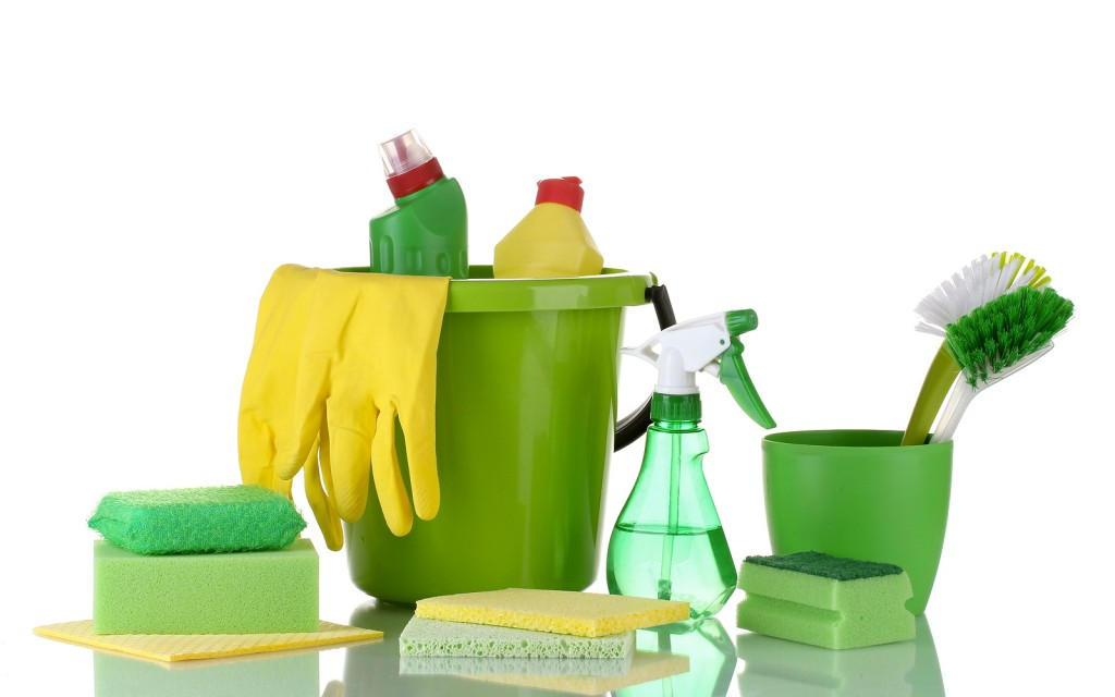 Tips-for-Cleaning-Green